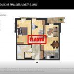 6.lakás